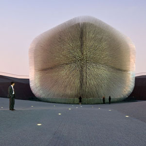Expo2010-Heatherwick-4170-Thumbnail